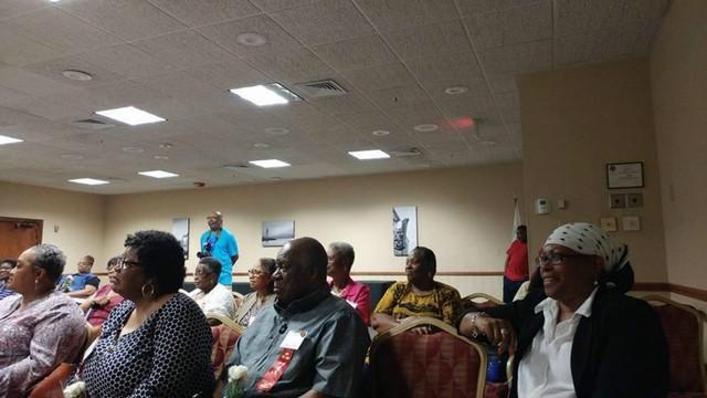 National Cousins Family Reunion Pictures Buffalo Reunion